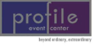 Image 2 | Profile Event Center