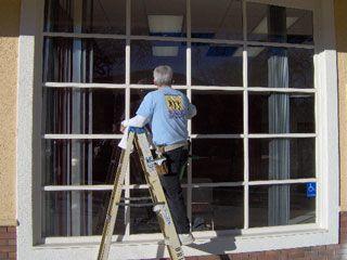 Image 2   Brian's Window Service Inc