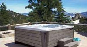 Image 5   Bear Valley Pool & Spas