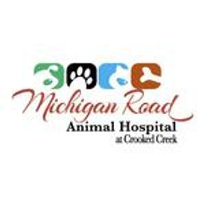 Image 1 | Michigan Road Animal Hospital