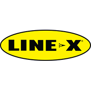 Image 1 | Millennium Linings Accessories and LINE-X of Greenwood