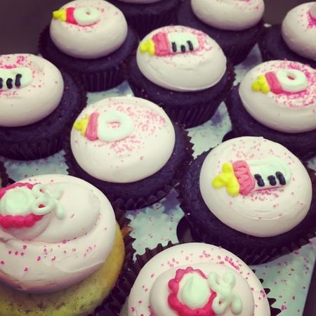 Image 6 | Smallcakes: A Cupcakery of Naperville
