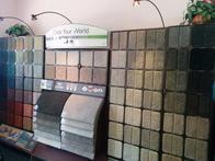 Image 4 | La Mesa Flooring Company