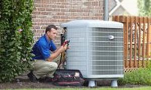 When it comes to getting the heating and air serviced in your home, make sure you choose the best company for the job.