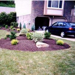 Image 8 | Mancuso Landscaping Inc