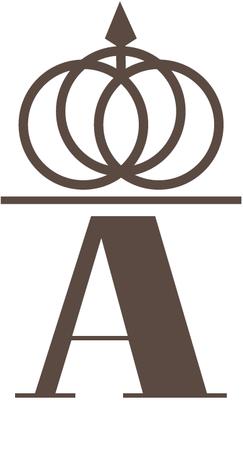 Image 2 | Abuzeid Law