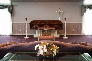 Image 8 | Countryside Funeral Home