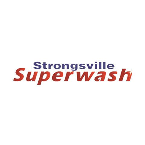 Image 1 | Strongsville Superwash