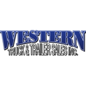 Image 1 | Western Truck & Trailer Sales Inc.
