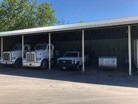 Image 7 | Beamer-Wilcox Trucking