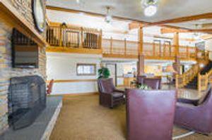 Image 6   Quality Inn & Suites