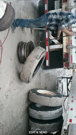 Image 10 | Sullivan Repair Services, LLC.