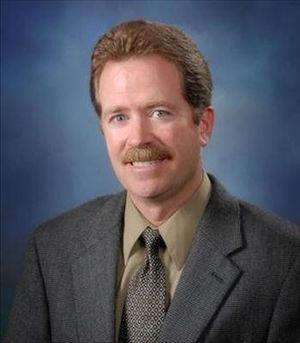 Image 2 | Jeffrey Rohde: Allstate Insurance