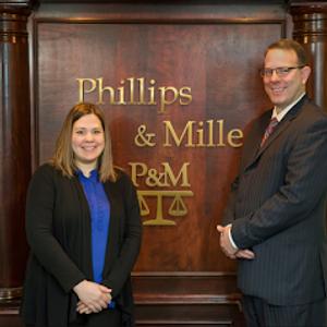 Image 2 | Phillips & Mille Co., L.P.A