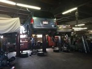 oil change, Cleveland, oh 44129