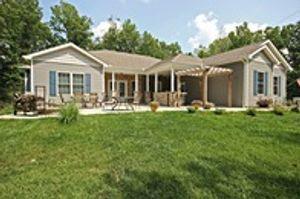Image 6 | Kilbarger Home Builders