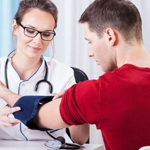 At Pearland Cardiovascular Associates, we strive to keep your heart beating and healthy.