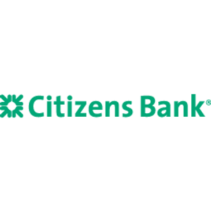 Image 1 | Citizens Bank Supermarket Branch