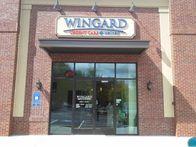 Image 8   Wingard Urgent Care and Wellness