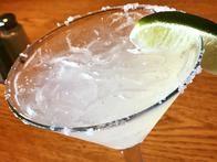 Image 5 | Ninfa's Mexican Restaurant Memorial