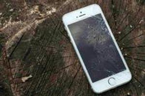 Image 2 | iPro Repair  (iPhone/iPad/Cellphone Repair Specialists)