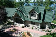 Image 9 | Monarch Construction & Roofing