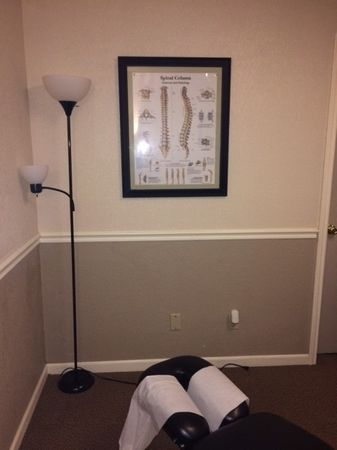 Image 8   Perry Chiropractic Clinic