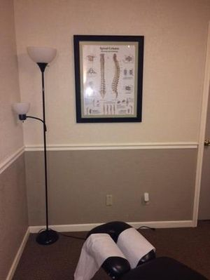 Image 8 | Perry Chiropractic Clinic