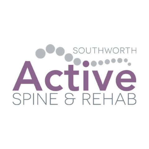 Image 1 | Southworth Active Spine & Rehab
