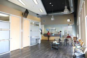 Image 3 | BluePearl Pet Hospital