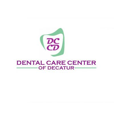 Image 1 | Dental Care Center of Decatur