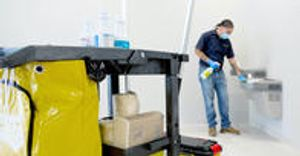 Image 4 | ServiceMaster Commercial Cleaning Advantage