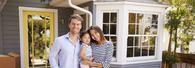 Image 2 | Omega Home Inspection FL