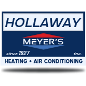 Image 1 | Hollaway-Meyer's Heating & Air