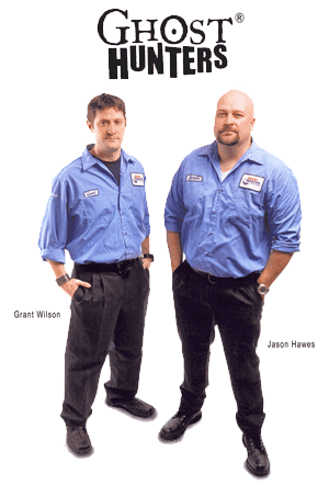 Image 6 | Roto-Rooter Plumbing & Drain Service