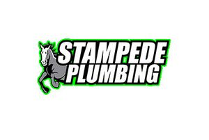 Image 2 | Stampede Plumbing Phoenix