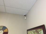 Image 22 | Sentry Surveillance Kennesaw