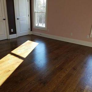 Image 8   Modern Floors, Inc.