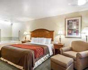 Image 10 | Comfort Inn