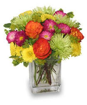 Image 2 | West End Florist