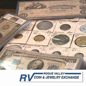 Image 2 | Rogue Valley Coin & Jewelry