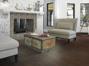 Schedule your professional flooring installation with our experienced team.