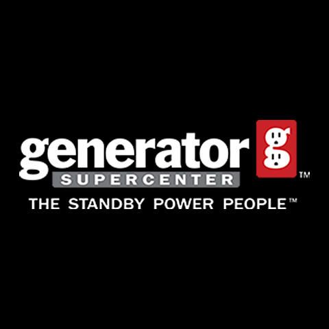 Image 1 | Generator Supercenter of Broward