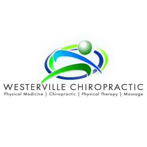 Image 1 | Westerville Chiropractic