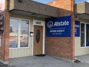 Image 8 | Rich Hepner: Allstate Insurance