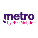 Image 1 | Metro by T-Mobile