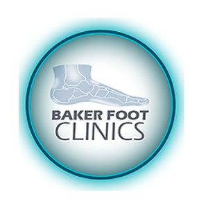 Image 1 | East Foot & Ankle Center