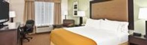Image 3   Holiday Inn Express & Suites Harrington (Dover Area)