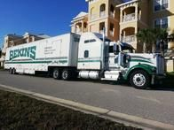 Image 3 | The Lincoln Moving & Storage Co