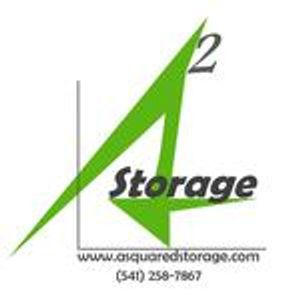 Image 1 | A Squared Storage